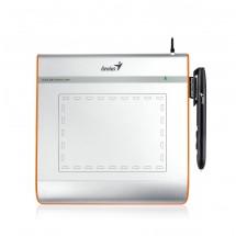 Grafický tablet Genius EasyPen i405X (31100061104)