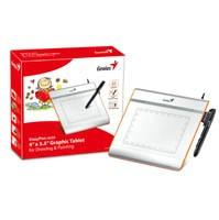 """Grafický tablet Genius EasyPen i405X (4x 5.5"""")"""