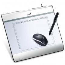 Grafický tablet Genius EasyPen i608X (31100060101)