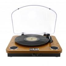 Gramofón Akai ATT-11BT