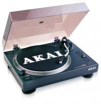 Gramofón Akai TTA05USB