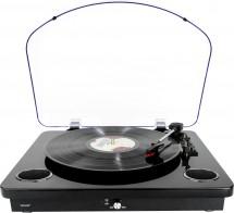 Gramofón Denver VPL-210 Black