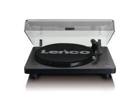 Gramofon Lenco L-30 černý