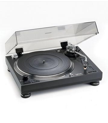 Gramofón Lenco L-3807