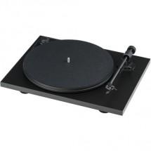 Gramofón Pro-Ject Primary E OM NN, čierny