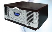 Gramofón Roadstar HIF9088TUMPN ROZBALENO