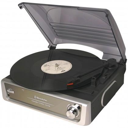 Gramofón Roadstar TT8532