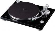 Gramofón TEAC TN-3B, čierny