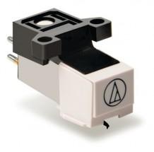 Gramofónová magnetodynamická prenoska