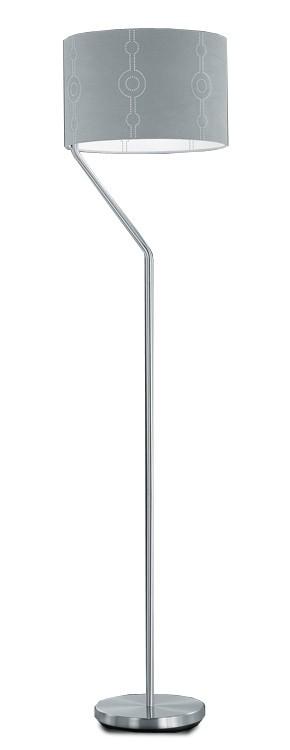 Grannus  TR 404300107 - Lampa, E27 (kov)