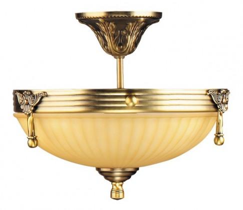 Grenaldine - Stropné osvetlenie, 8590 (bronzová)