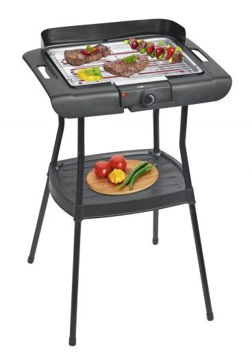 Gril Clatronic BQS3508 Barbeque