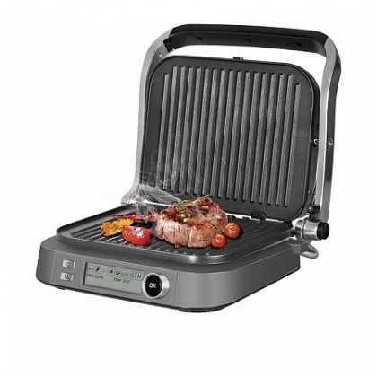 Gril Kontaktný gril Redmond SteakMaster RGM-M816P-E, 2100W