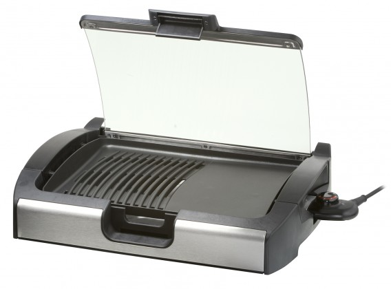 Gril Steba VG 200