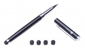 Guľôčkové pero Stylus Connect IT CI183, 6mm