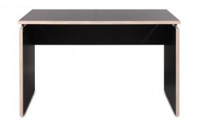 GW-Duo - stôl (antracit 1687)