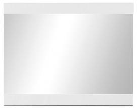 GW-Event - Zrkadlo (biela)