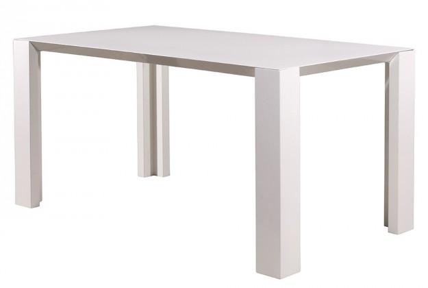 GW-Fino - Stol (biela)
