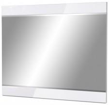 GW-Gala - Zrkadlo (biela)