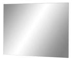 GW-Life - zrkadlo (hliník)