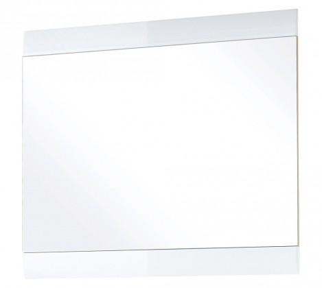 GW-Neapel - Zrkadlo (biela)