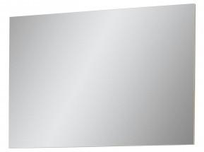 GW-Tokio - Zrkadlo (buk repro)