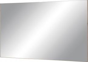 GW-Top - Zrkadlo 98/58/4 (dub sanremo)