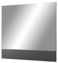 GW-Trento - Zrkadlo (antracit)