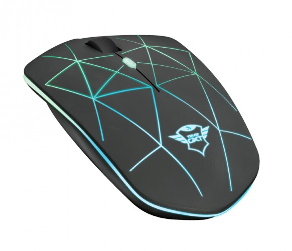 GXT 117 Strike Wireless Gaming Mouse