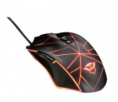 GXT 160 Ture Illuminated Gaming Mouse
