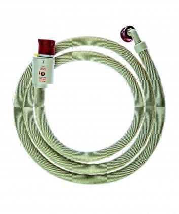 Hadice k práčkam Bezpečnostné prívodnej hadice Electrolux 902979424, 1,5m