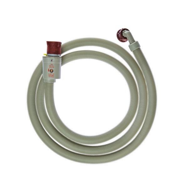 Hadice k práčkam Bezpečnostní přívodní hadice 2,5m OBAL POŠKODENÝ