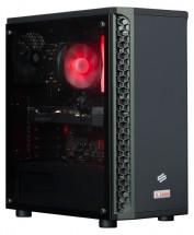HAL3000 Alfa Gamer Pro 60S /Ryzen5/16GB/RTX2060Super/1TBSSD/