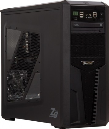 HAL3000 GAME 7518