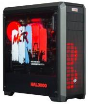 HAL3000 MČR Finale 2 Pro (PCHS2459)