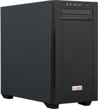 HAL3000 Online Gamer /AMDRyzen3/8GB/RX570/240SSD+1TBHDD/W10