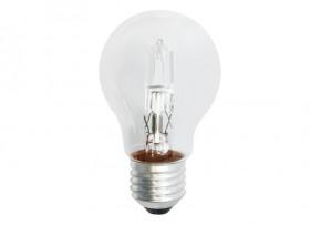 Halogénová žiarovka ECO CLASSIC A60 E27 70W