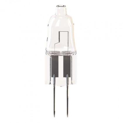 Halogénová žiarovka ECO JC G4 12V 16W