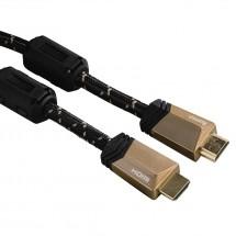 HAMA 122211, HDMI 2.0b, 3m