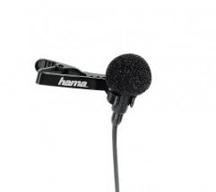 Hama 46109 Klopový mikrofón LM-09,mono