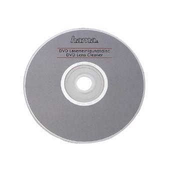 Hama DVD čistiaci disk, suchý proces