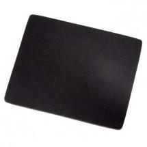 Hama podložka pod myš, čierna (54766)