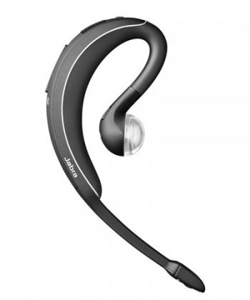 Hands free Jabra headset WAVE/ bluetooth/ HD Voice