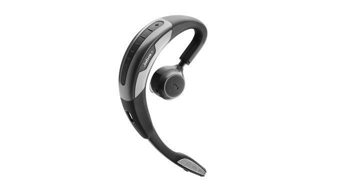 Hands free Jabra MOTION