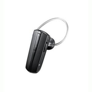 Hands free Samsung MH1200 Bluetooth headset, černý ROZBALENO