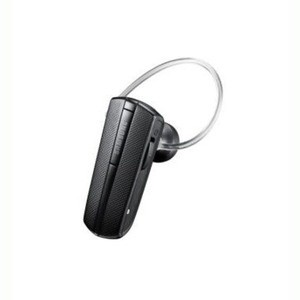 Hands free Samsung MH1200 Bluetooth headset, čierny