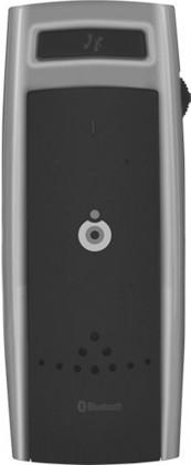 Handsfree BIGBEN Bluetooth hands-free do auta Multipoint