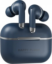 Happy Plugs AIR 1 ANC - Blue