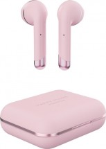 Happy Plugs Air1 Pink Gold