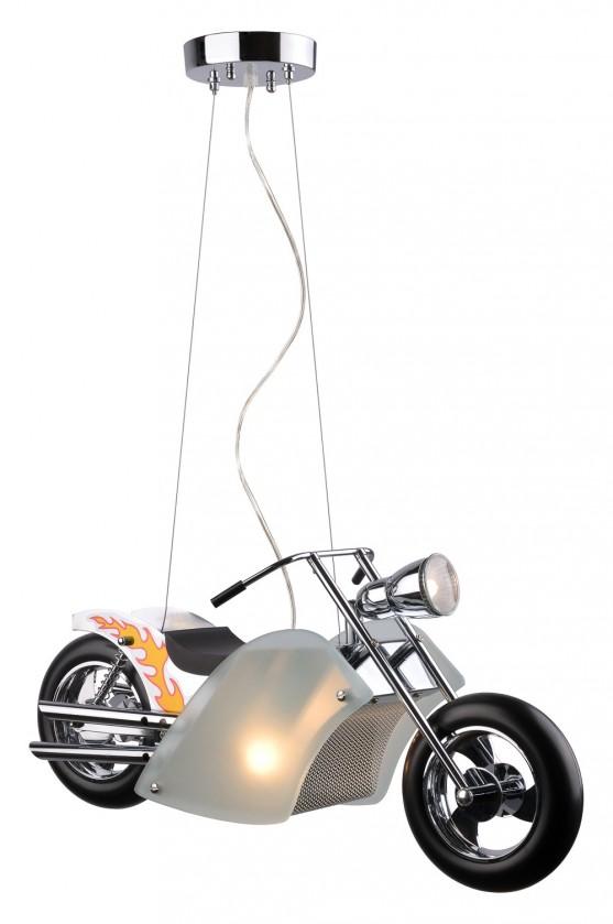 Harley - stropné osvetlenie, 35W, GU10 (bronzová)